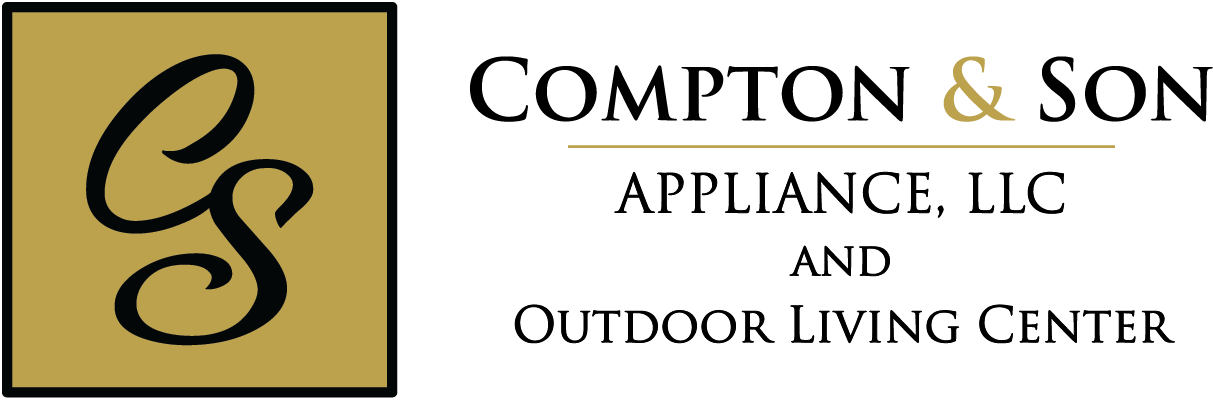 compton and son logo
