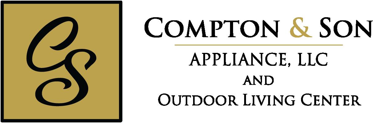 compton and son logo